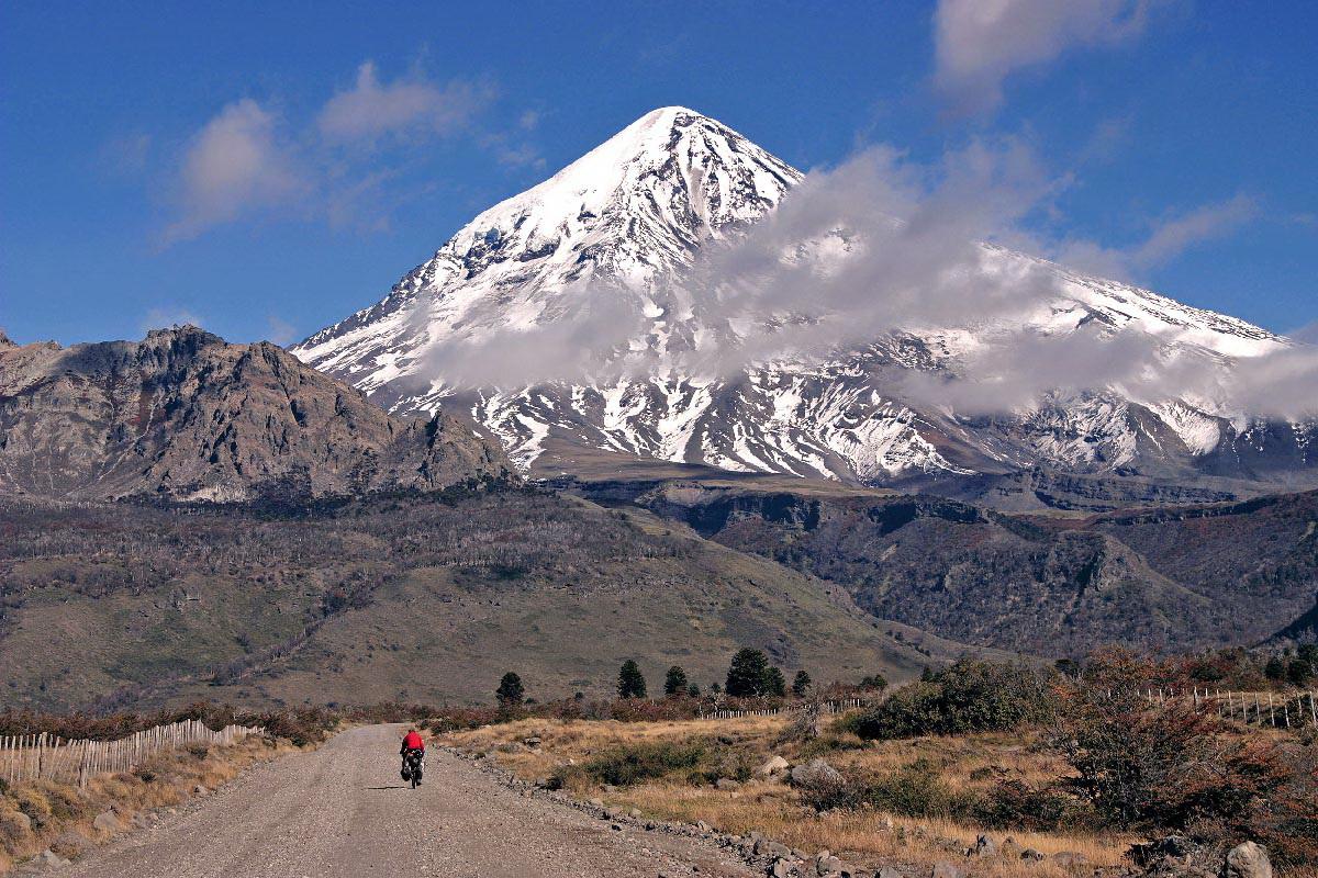 patagoniou-na-bicykli-ii-