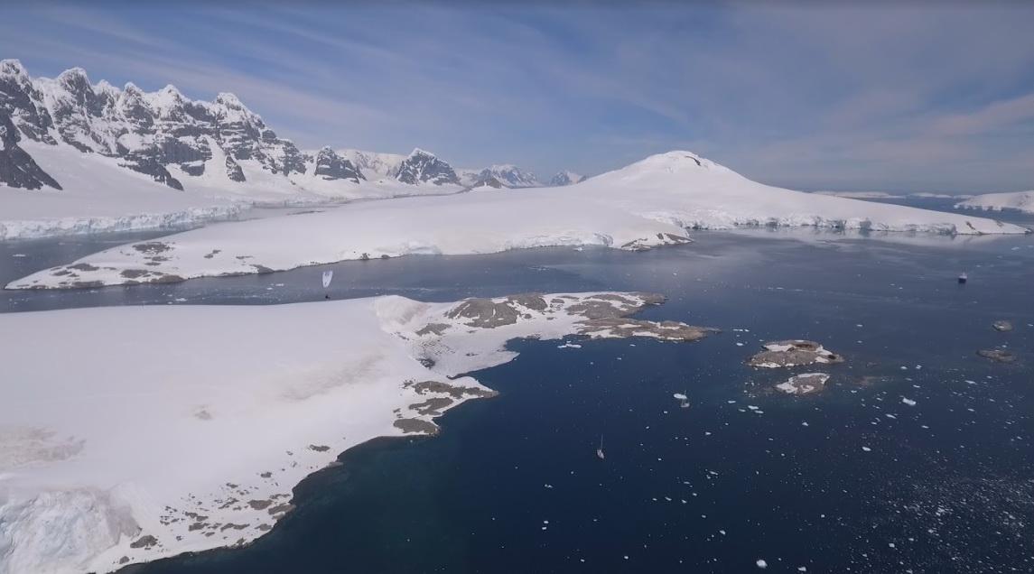 Seven_Virgin_Summits_-_Antarktída