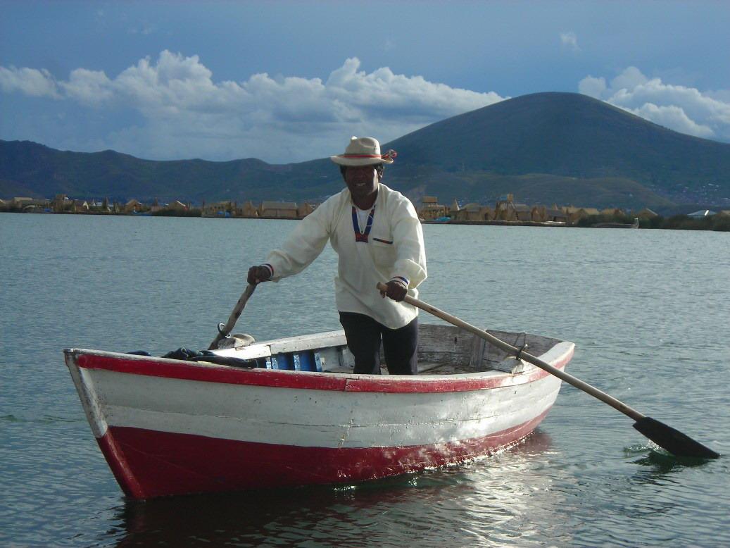 jazero-titicaca